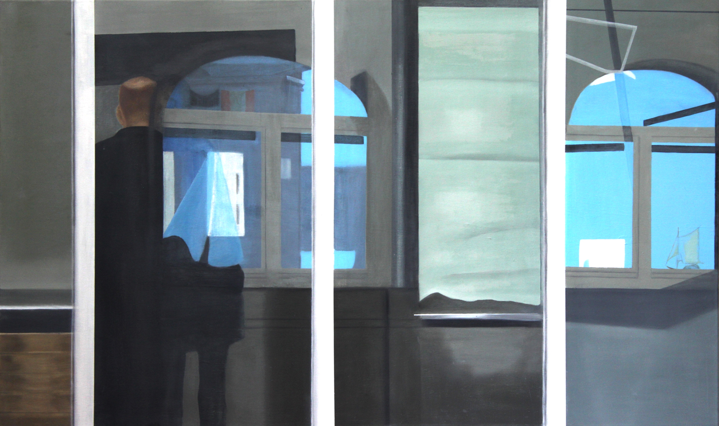 spiegelung-2_kl